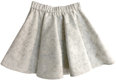LEDUM GIANNA SKIRT (8Y-16Y)