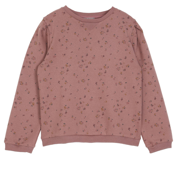 EMILE R173 SWEATSHIRT (9M-12Y) - Klade Children's Boutique