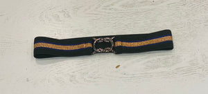 INDEE IDYLLE BELT (T1-T3)