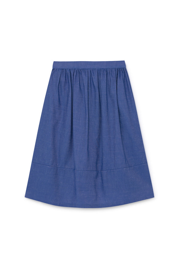 Little Creative Soft Skirt - Klade Children's Boutique
