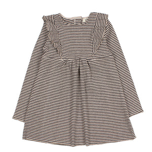 BUHO EVA DRESS (3Y-12Y)