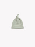 Quincy Mae Knoted Baby Hat