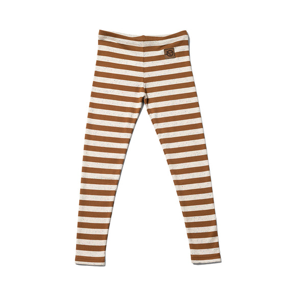Wynken Stripe Legging
