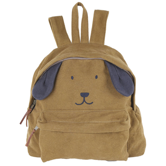 EMILE CHIEN1 BACKPACK - Klade Children's Boutique