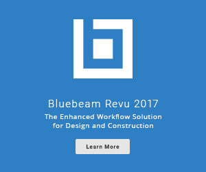 Buy Bluebeam Revu 2017 at Bohdee