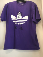 Load image into Gallery viewer, Adidas T-shirt Size Medium