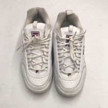 Load image into Gallery viewer, Fila Casual Shoes Womens 7
