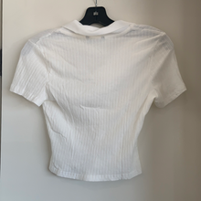 Load image into Gallery viewer, Shein Short Sleeve Top Size Large