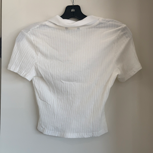 Shein Short Sleeve Top Size Large