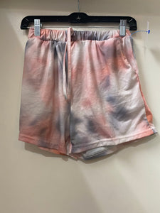 Athletic Shorts Size Small