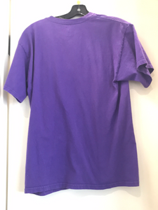 Adidas T-shirt Size Medium