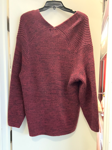 Urban Outfitters ( U ) Sweater Size Small
