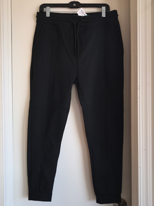 Zara Athletic Pants Size Extra Large