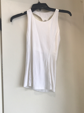 Load image into Gallery viewer, Free People Athletic Top Size Extra Small