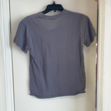 Load image into Gallery viewer, Short Sleeve Top Size Small