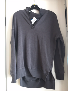 Aerie Sweatshirt Size Medium