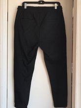 Load image into Gallery viewer, Zara Athletic Pants Size Extra Large