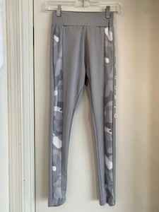 Pretty Little Things Athletic Pants Size 3/4 (27)