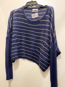 Urban Outfitters ( U ) Sweater Size Medium