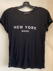 Brandy Melville T-Shirt Size Medium
