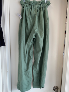 Urban Outfitters ( U ) Pants Size Small