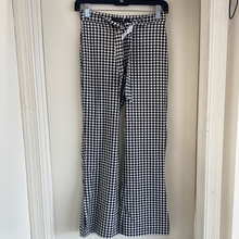 Load image into Gallery viewer, Zara Pants Size Extra Small