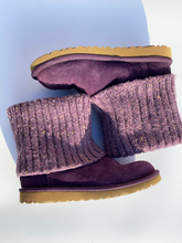 Load image into Gallery viewer, Uggs Boots Womens 5