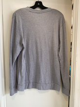 Load image into Gallery viewer, Calvin Klein Sweatshirt Size Large