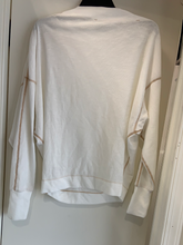 Load image into Gallery viewer, We The Free Long Sleeve Top Size Medium