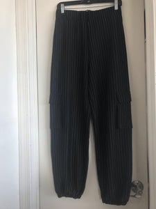 Urban outfitters pants size medium