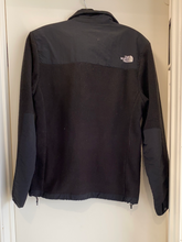 Load image into Gallery viewer, North Face Outerwear Size Large