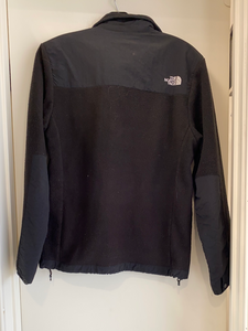 North Face Outerwear Size Large