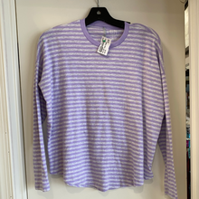 Load image into Gallery viewer, Aerie Long Sleeve Top Size Extra Small