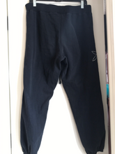 Load image into Gallery viewer, Pac Sun Athletic Pants Size Large