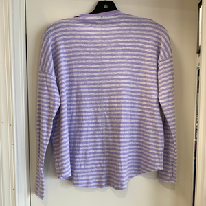Aerie Long Sleeve Top Size Extra Small