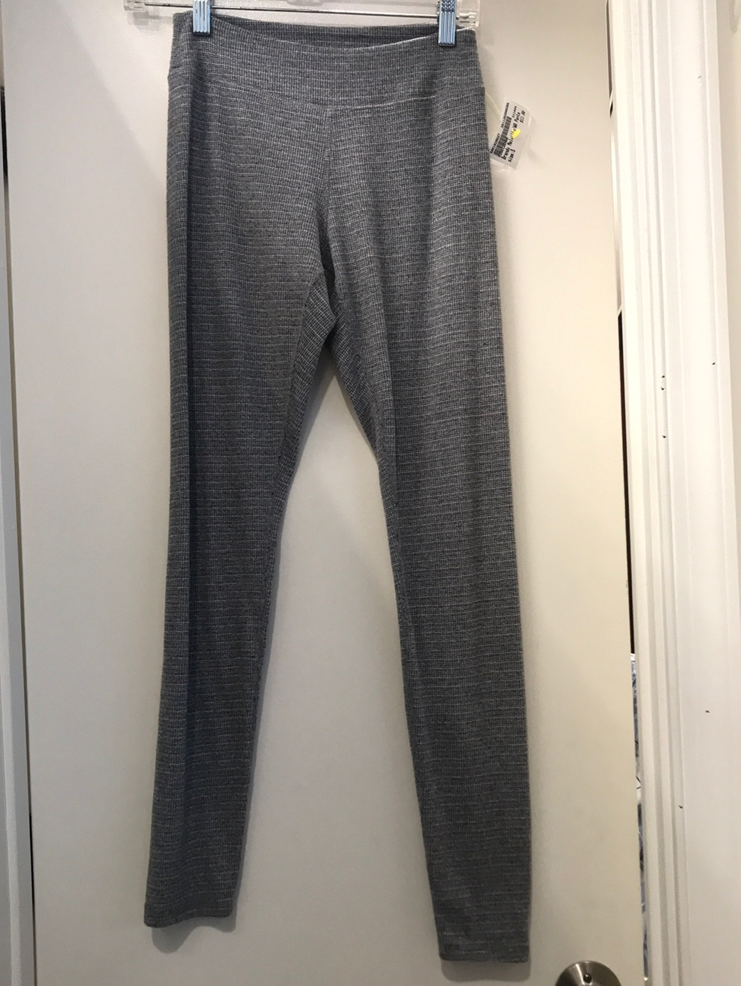 Brandy Melville Athletic Pants Size Small