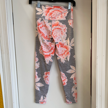 Load image into Gallery viewer, Aerie Athletic Pants Size Small