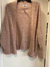 Load image into Gallery viewer, Urban Outfitters ( U ) Sweater Size Small