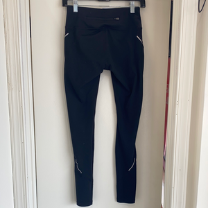 Athleta Athletic Pants Size Extra Small