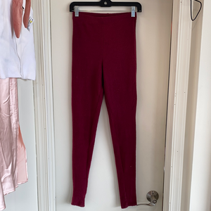 Fashion Nova Pants Size Small