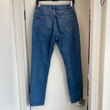 Load image into Gallery viewer, John Galt Denim Size Small