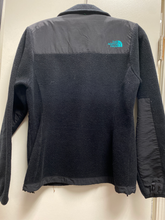 Load image into Gallery viewer, North Face Outerwear Size Small