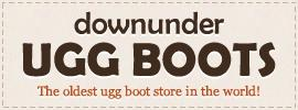 Downunder Ugg Boots