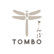 Tombo Towels