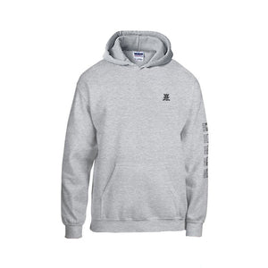 Ultimate Good Luck Hoodie