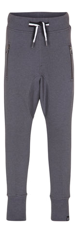 Molo Ashton Iron Gate Sweatpants