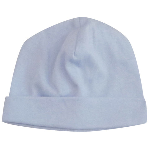 Kissy  Kissy Light Blue Hat