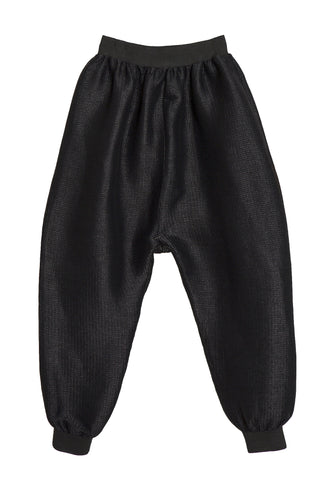 Little Creative Factory Nomad Onix Trousers