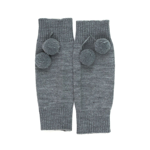 Children of the Tribe Arriba Leg Warmers