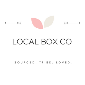 Local Box Co.